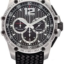 Chopard Classic Racing Superfast Chronograph 168523-3001