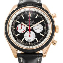 Breitling Watch Chrono-Matic 49 R14360