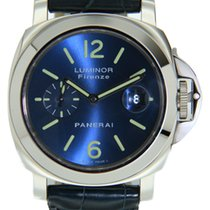 Πανερέ (Panerai) Luminor Marina Firenze