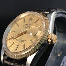 Rolex Oyster Datejust 16013