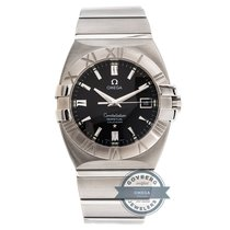 Omega Constellation 1513.51.00