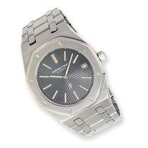 Audemars Piguet Wristwatch: vintage rarity,  Royal Oak Jumbo...