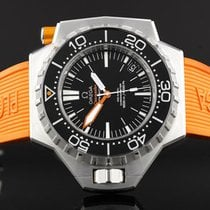 Omega - Seamaster - PLOPROF 1200M OMEGA CO-AXIAL  - 224.32.55....