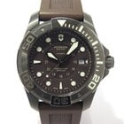 Victorinox Swiss Army Dive Master 241562