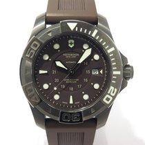 Victorinox Swiss Army Dive Master 241562
