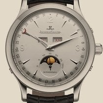 Jaeger-LeCoultre Master Control MASTER MOON