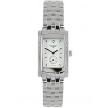 Longines DolceVita Quartz Ladies
