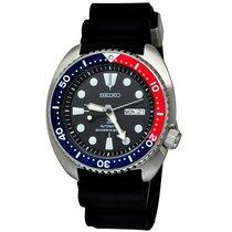Seiko Prospex Srp779k1 Watch