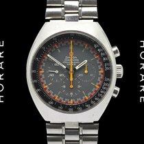 Omega Speedmaster MKII Racing Dial, Original Bracelet Superb