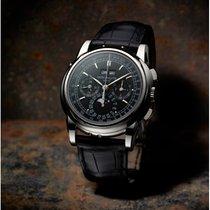 Patek Philippe Ref. 5970P-001Perpetual Calendar Chronograph...