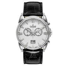 Charmex Men's Geneva Watch