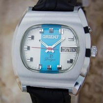Orient Dragon Men's 1960 Made in Japan Vintage Auto...