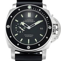 Panerai Luminor Submersible 1950 3 Days Automatik
