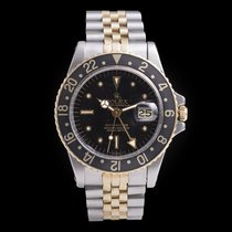 Rolex VINTAGE Ref. 1675 (RO2897)