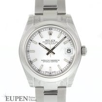 Rolex Oyster Perpetual Datejust Ref. 178240