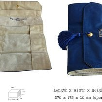 Piaget Pouch