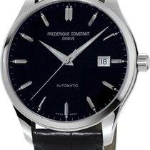 Frederique Constant Geneve Classic Index FC-303B5B6 Herren...