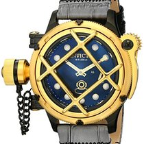 Invicta Russian Diver 16355