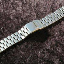 Breitling 130e E793621 22mm Titan Band Strap Breitling...