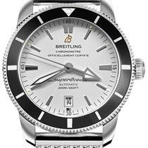 Breitling Superocean Heritage II 42  AB201012|G827|154A