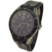 TAG Heuer Carrera Connected Modular 45 SAR8A80 Smart Watch