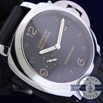 Panerai Luminor Marina 1950 3 Days Automatic 44MM Perfect...