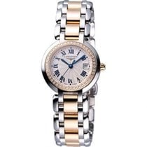 Longines Primaluna - 26,5mm Lady Watch L81105796