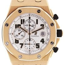 Audemars Piguet 26170OR.OO.1000OR.01 Royal Oak Offshore...