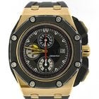 Audemars Piguet Royal Oak Offshore Grand-Prix 26290RO