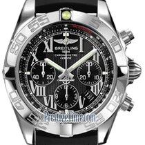 Breitling Chronomat 44 ab011012/b956-1pro3t