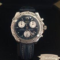 Breitling COLT 21