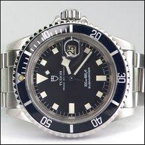 Τούντορ (Tudor) Submariner Snowflake Vintage Ref. 7021/0