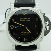 Panerai Luminor Marina 1950 3 Days Automatic PAM1359