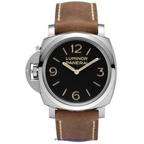 Panerai Luminor 1950 PAM00557