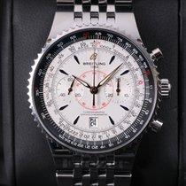 Breitling Navitimer Montbrilliant Legende 47 mm