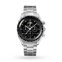 Omega Speedmaster Professional Moon Mens watch 3576.50.00