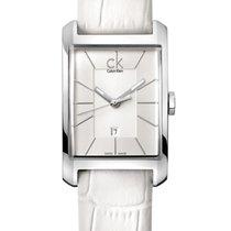ck Calvin Klein K2M23120