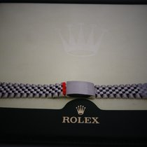 Rolex Jubilee bracelet 62510 H/574B fit Datejust, Day Date,etc