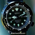 Seiko PROSPEX Marinemaster Professional Diver 300 JAPAN 48mm