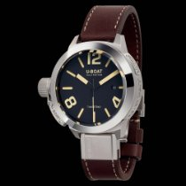 U-Boat CLASSICO 50 TUNGSTENO AS 1