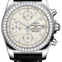 Breitling Chronomat 38 a1331053/a774/429x