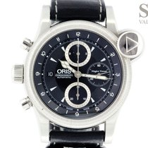 Oris Flight Timer R4118 - Limited Edition 0607/4118