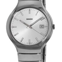 Rado TRUE Unisex Watch R27654122