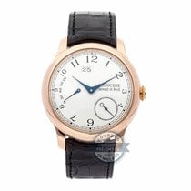 F.P.Journe Octa Automatique Reserve