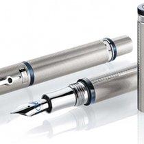 Breguet Fountain Pen WI01AG03F