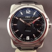 IWC Big Ingenieur 7 day / 46mm