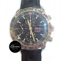 Chopard Mile Miglia Gmt