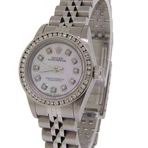 Rolex Oyster Perpetual  78080