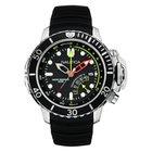 Nautica Uhren Herrenuhr NT652 NMX Dive Style NAI47500G