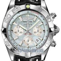 Breitling Chronomat 44 ab011012/g686-1CD